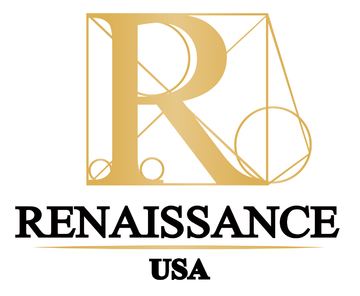 Renaissance, The Progressive Solutions