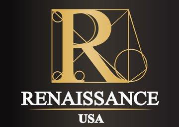 Renaissance, Prograssive Solutions